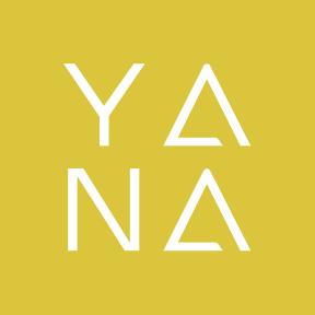 YANA.digital Cover